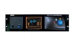 ORBAN FM 8600 数字音频处理器