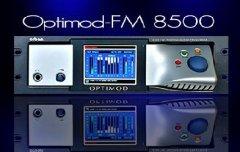 Orban FM8500