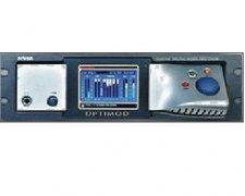 美国ORBAN 8300 FM数字音频处理器