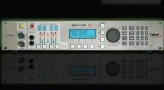 TIELINE TLR300B2 G3机架式2U