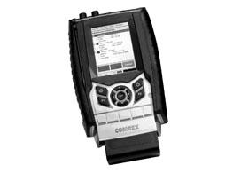 Comrex ACCESS 3G 远程传输系统