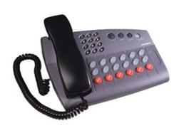 COMREX STAC6 数字电话耦合器