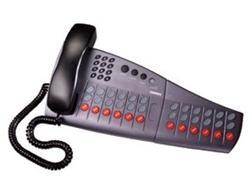 COMREX STAC12 数字电话耦合器