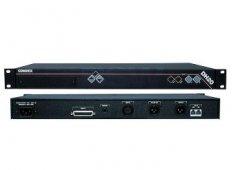 COMREX DH20 数字电话耦合器