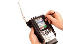 Comrex 主要产品 专业音频传输产品