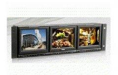 瑞鸽 TLS560SD-3-ED 标准机柜型彩色监视器