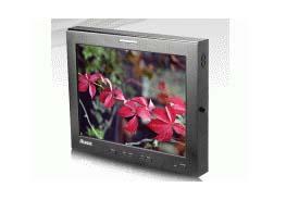 瑞鸽 TL-S1500SD 桌面型 液晶监视器