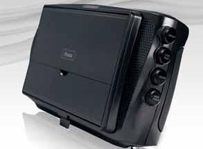 瑞鸽 TL-700HD 便携式彩色液晶监视器