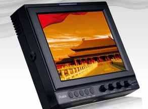 瑞鸽 TL-840HD 便携式彩色液晶