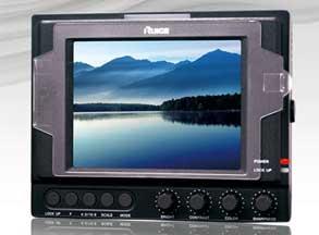 瑞鸽 TL-570HD 便携式彩色液晶监视器