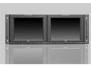 瑞鸽TLS840SD-2-ED 标准机柜型