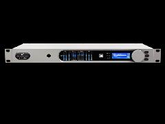 BW Broadcast DSPX-FM FM音频处理器