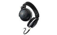Audio-Technica 铁三角 ATH-PR