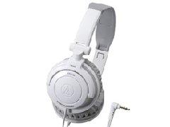 Audio-Technica 铁三角 SJ33 D
