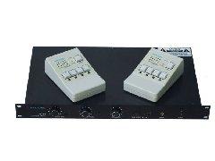 DHX TH-4B热线电话耦合器