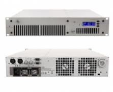 BW Broadcast TX1000 V2 FM 发射机
