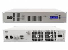 BW Broadcast TX150 V2 FM 发射机