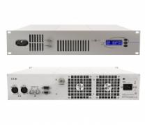 BW Broadcast TX600 V2 FM 发射机