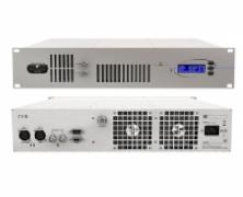 BW Broadcast TX300 V2 FM 发射机