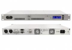BW Broadcast TX25 V2 FM 发射机