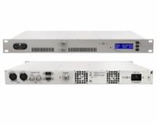 BW Broadcast TX50 V2 FM 发射机