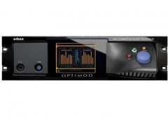 Orban Optimod-TV 8685 音频处理器