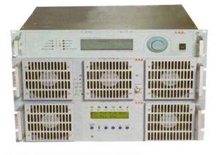RVR TX3000 3KW紧凑型调频发射机