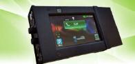 著名的Prodys Quantum Lite便携式数字音频传输器