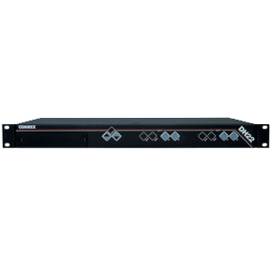 COMREX DH22 数字电话耦合器