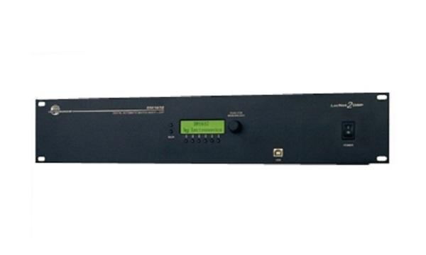 美国LECTROSONICS莱克DM系列DM1612F