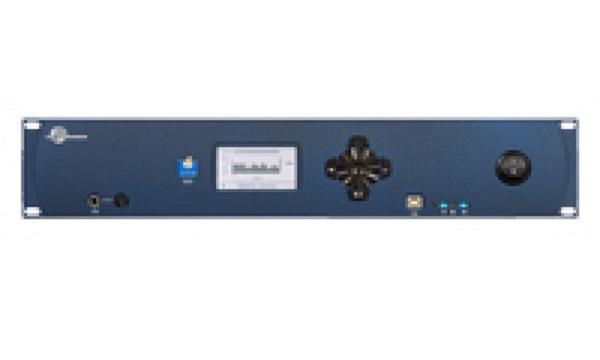 美国LECTROSONICS莱克ASPEN系列SPN1612