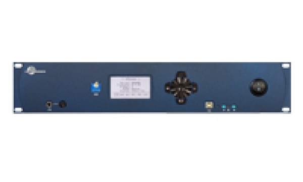 美国LECTROSONICS莱克ASPEN系列SPN1624